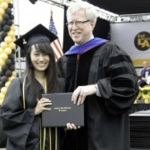 Thần đồng Việt Nam ở tuổi 17 vào học tiến sĩ ở đại học Harvard