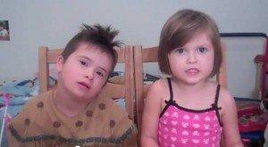 Cô-bé-5-tuổi-làm-video-clip-tặng-anh-trai-bị-bệnh-Down-5