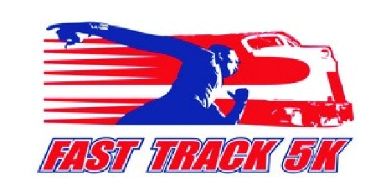 tn_FastTrack5KMan_Train2016