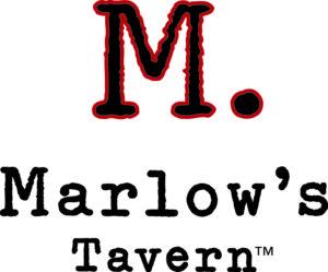 Marlows_Logo_CMYK
