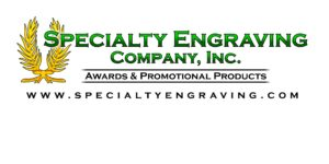 Specialty Engraving Logo_color
