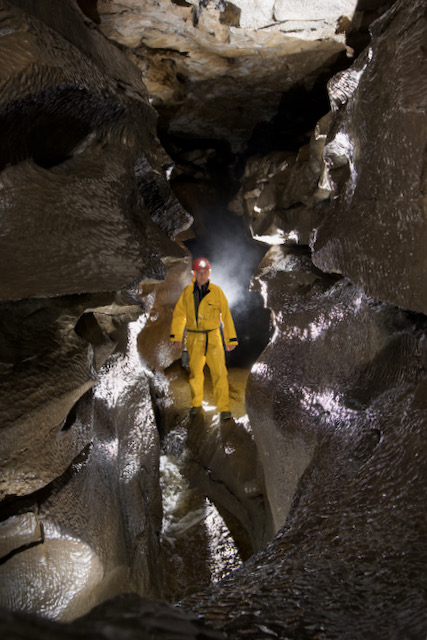 Fantastic weekend with the CNCC Underground Photography Workshop