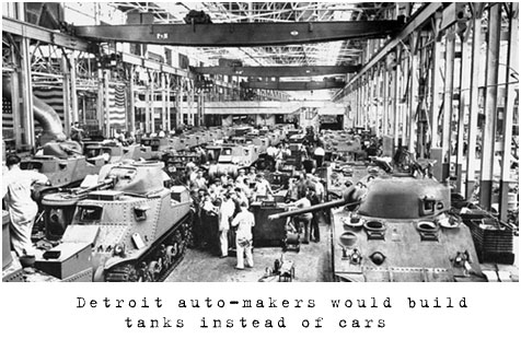 Detroit-auto-makers-would-build-tanks