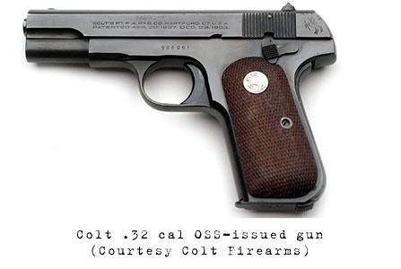 Colt-.32
