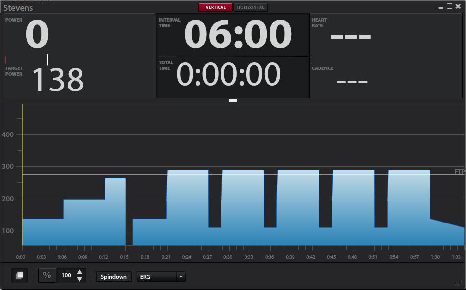 app-workout-calibration-button