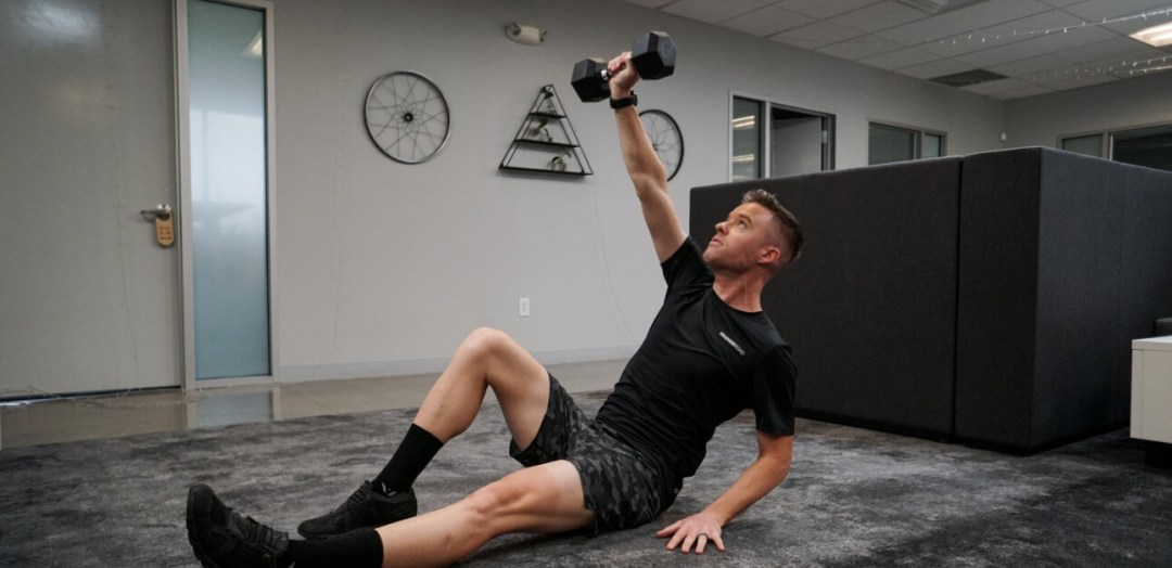Cross-Training, Raising Power While Dropping Weight and More – Ask a Cycling Coach 325 - Cross-training is not usually considered as necessary for cyclists, but should it be? We'll cover the science of cross-training, how to raise power while dropping weight and much more in this episode of the Ask a Cycling Coach Podcast!