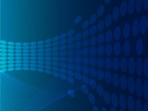 web development training courses sydney onsite