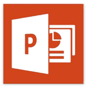 PowerPoint Course Sydney