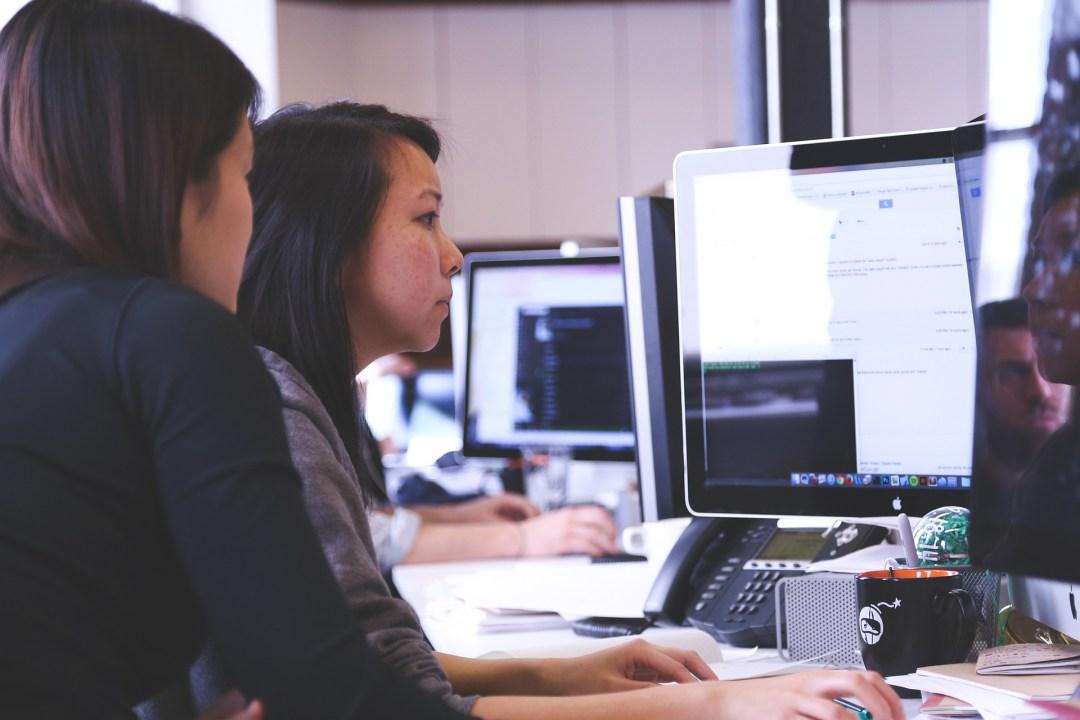 computer training sydney