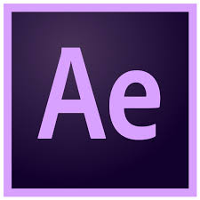After Effects course sydney