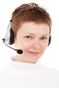 customer service training sydney