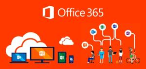 office 365 training sydney