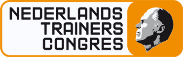 Trainerscongres 2020