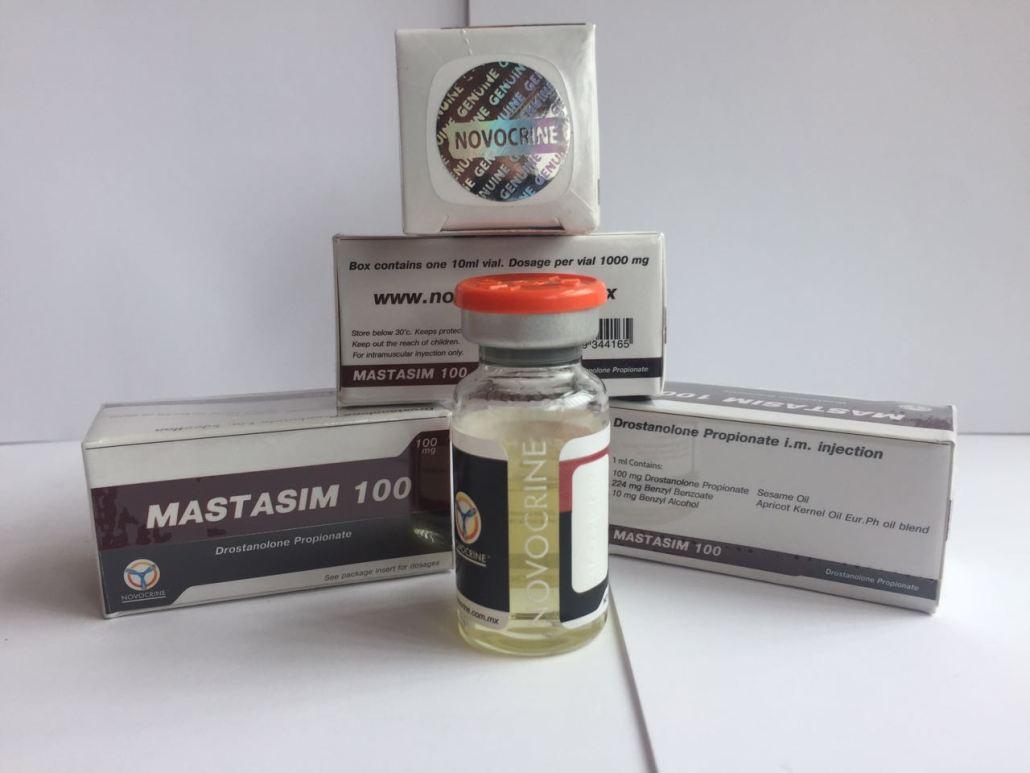 Steroids in cancun mexico andrei deiu steroids