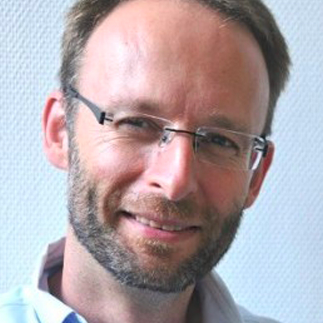 Cyril De Monclin Training Angel Stratégie RH Coaching Formation Palo Alto Logothérapie