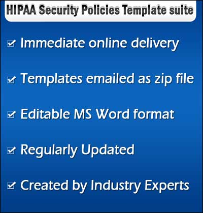 sans security policy templates - download security policies and procedures bastrollk