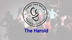 The Harold