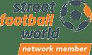 sfw Web Logo