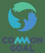 common-goal-logo-v-1-300x352 - Copy