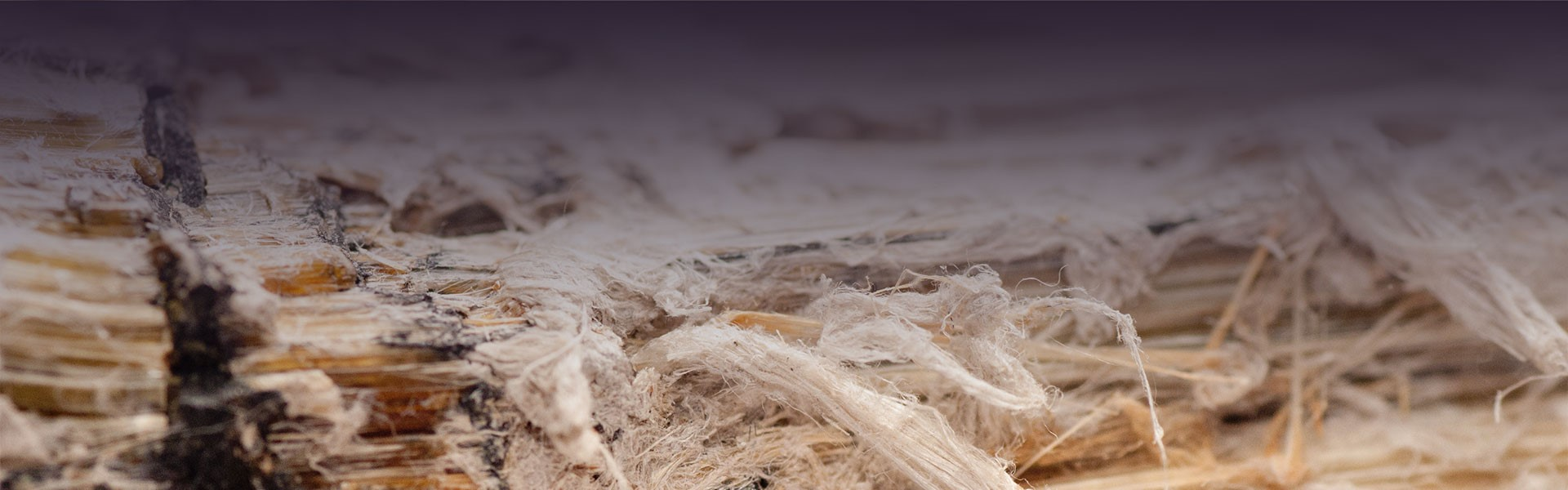 The Difference Between Licensed And Non Licensed Asbestos Removal