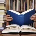 Qual è il metodo di studio più efficace?