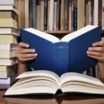 Milline on kõige tõhusam õppemeetod?
