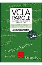 VCLA Parole 8-12