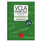 VCLA Parole: la recensione