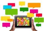 iPad e riabilitazione post-ictus: un'interessante review