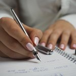 La valutazione del linguaggio nell'adulto: i test