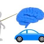 deterioramento cognitivo lieve e capacità di guida
