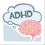 ADHD areng. Mis muutub 7 aasta pärast?