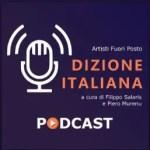 Podcast itaalia sõnaraamat