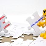 Training di memoria di lavoro e training metacognitivo