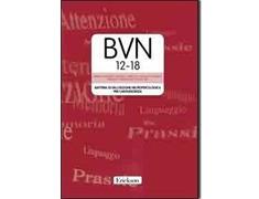 BVN1218