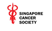 Cancer-society_logo-1