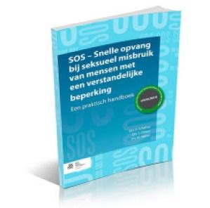 SOS-bookUpright-knewscrop-218x216