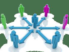 netwerken trainingmetzorg