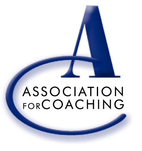 ac-logo1