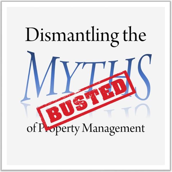 <h4>Dismantling the Myths</h4>