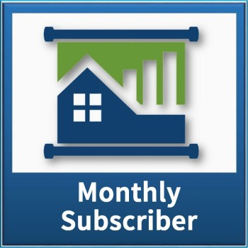 Product Monthly Subscriber