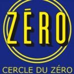 Le cercle du zero