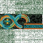 Locoduino