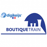 Boutique Train