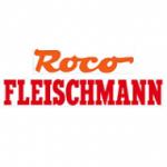 Roco Fleischmann