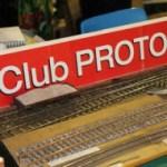 Club Proto 87