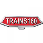 Trains 160
