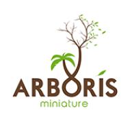 Arboris Miniature