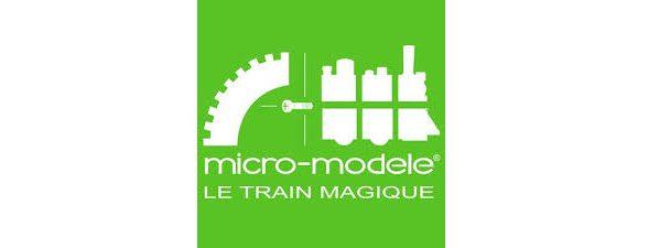 Micro-Modele