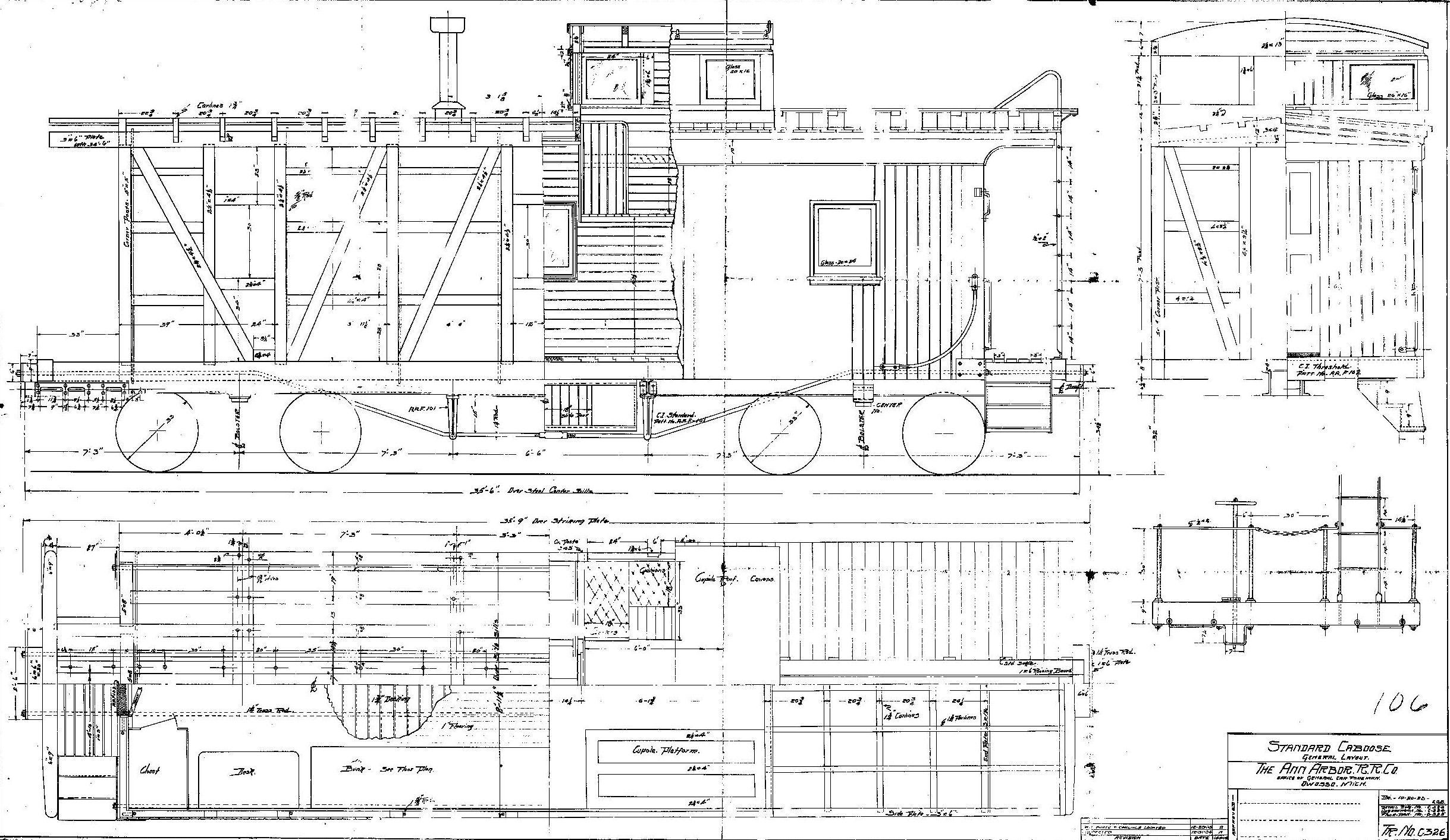 Garage Designs Australia Ann Arbor Blueprints Portable